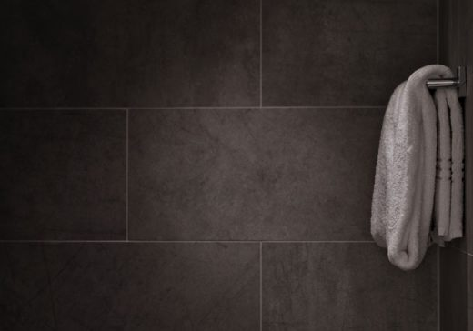 Afvoer Condens Badkamer : Badkamer renovatie klussenbedrijf sa arnhem uw badkamerspecialist